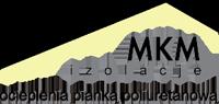 mkm-logo2