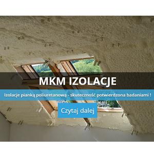 Nasz blog - ociepleniepianka.pl